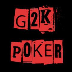 Grinder2k12