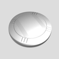 Champibull