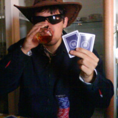 pokerQ4
