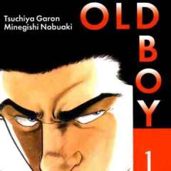 oldboy87