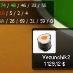 Vezunchik2