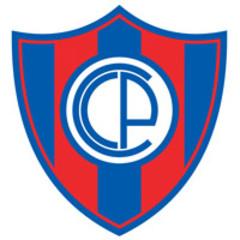 CerroOscar