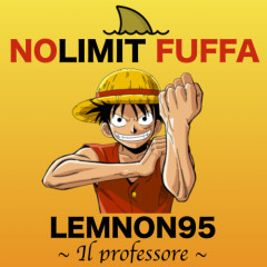 Lemnon95