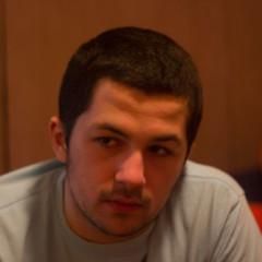 MihaiMoigradan