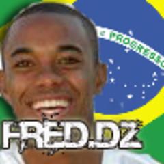 Freddz