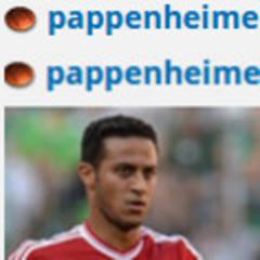 pappenheimer
