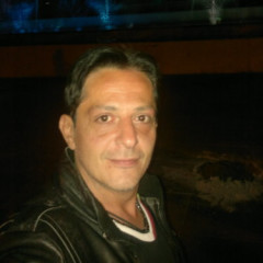 Stallone76
