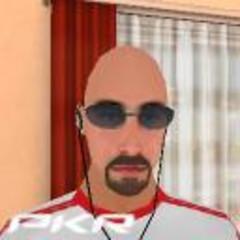 Zappa64