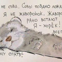 oldbashkir