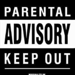 ParentalAdvisory