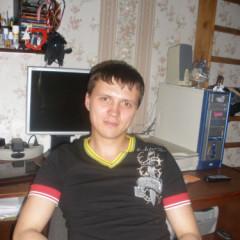 alexandrvolkoff