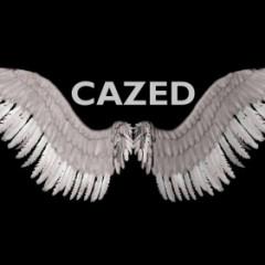 Cazed