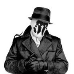 Joker1974