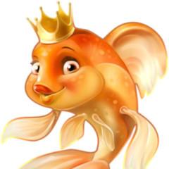 iambigfish93