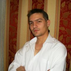 Chernovsky
