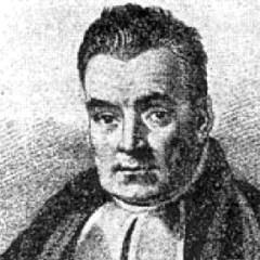 Bayesm