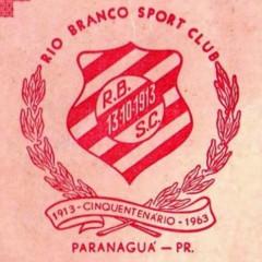 JoseDiego1986