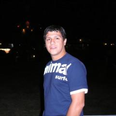 pbizet2006