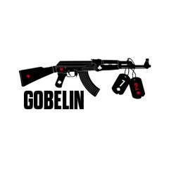 Goodbets77