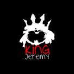 JeremyKing