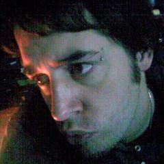 Jamiejaygarcia
