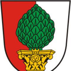 TobiAugusta