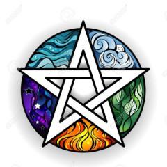 PentagramaX