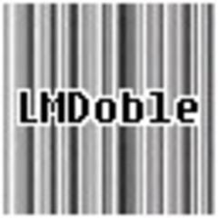 LMDoble