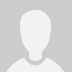 MarcBlue