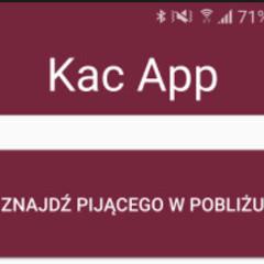 Krab43