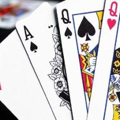 PokerIsBadBeat