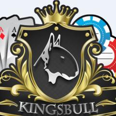 Kingsbull