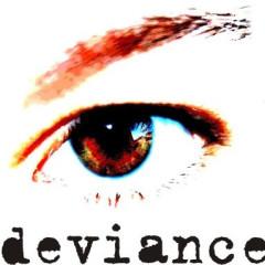 deviance1976