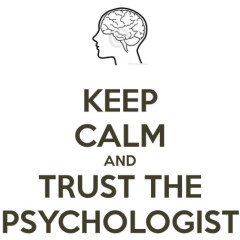 ThePsychologist