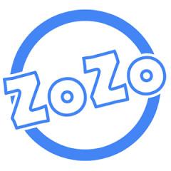 Zozotoper