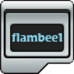 Flambee1