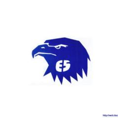 EagleSupporter