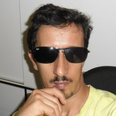 brasileiro39