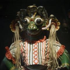 tabatabai