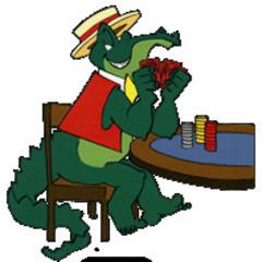 AligatorBlood