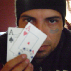RicardoChavira