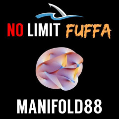 manifold88