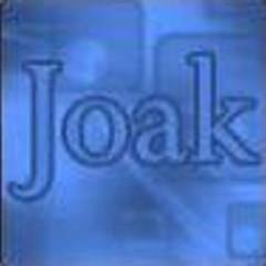 JoaK92