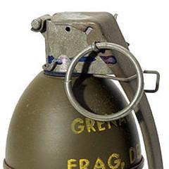 granat10