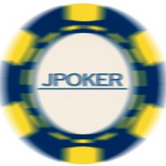 JPokerG