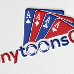 Tonytoons015