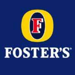 Fosters9
