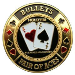 pokerbr3