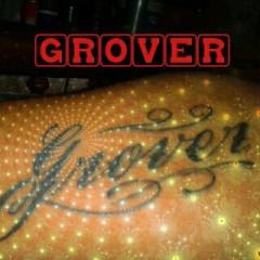 pokergrover19