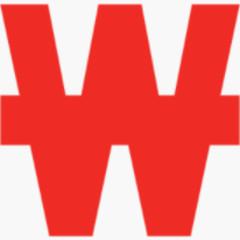 SupportWinamax